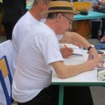 M. MORIN Didier 1er Adjoint
