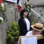 Mme RIPOLL Fatima Conseillère