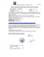 01.2020 FRAIS DE NOTAIRE BAIL ET LICENCE IV