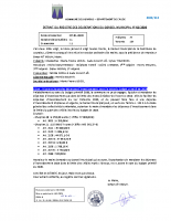 02.2020 AUTORISATION D'ENGAGER LIQUIDER ET MANDATER DI