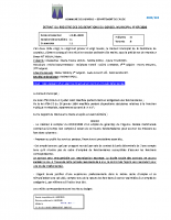 07.2020 RECRUTEMENT CONTRACTUEL CDD