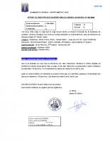 14.2020 EXONERATION LOYERS O PETIT BUC