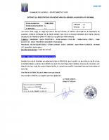 15.2020 CM HUIS CLOS