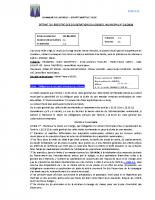 21.2020 DELEGATION DU CM AU MAIRE