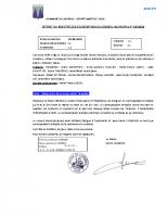 24.2020 DESIGNATION D'UN CORRESPONDANT TEMPETE