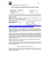 25.2020 DESIGNATION CLECT