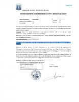 27.2020 DESIGNATION RPI BESPLAS