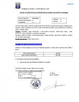 29.2020 VOTE DES TAUX IMPOTS