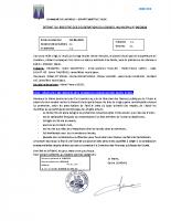 30.2020 CCID