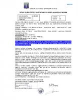 36.2020 GROUPEMENT DE COMMANDES DECI