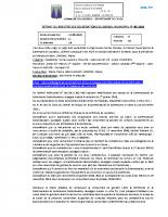 40.2020 CONVENTION CCCLA EAU&ASST