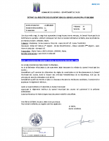 43.2020 APPROBATION DU REGLEMENT CMJ