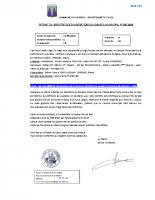 44.2020 Don 500€ CMJ