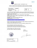 48.2020 APPROBATION REGLEMENT INTERIEUR DE LA SP