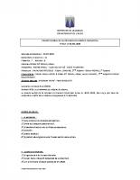 PV DU 02.03.2020