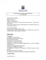 PV DU 09.06.2020