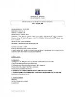 PV DU 10.07.2020