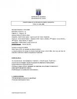 PV DU 13.01.2020