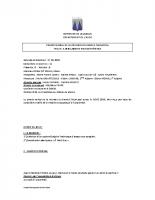 PV DU 20.04.2020