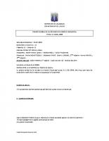 PV DU 28.01.2020